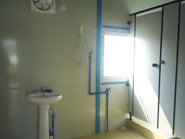 建筑板房 活动板房 防火板房 玻璃丝棉板房 诚信板房 钢结构